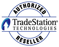 Contact TradeStation 2000i Reseller who develops trading systems.